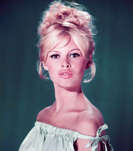 Brigitte Bardot Et La France Fit Rever Le Monde La Gazette D